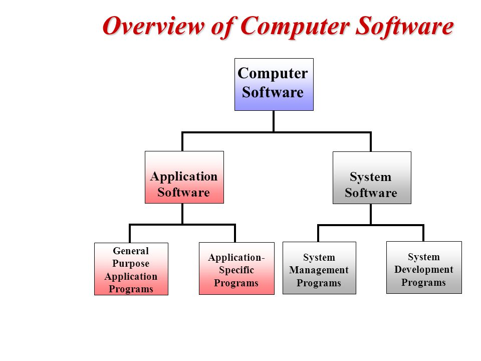 Computer Software Notes Go Here Ppt Video Online Download