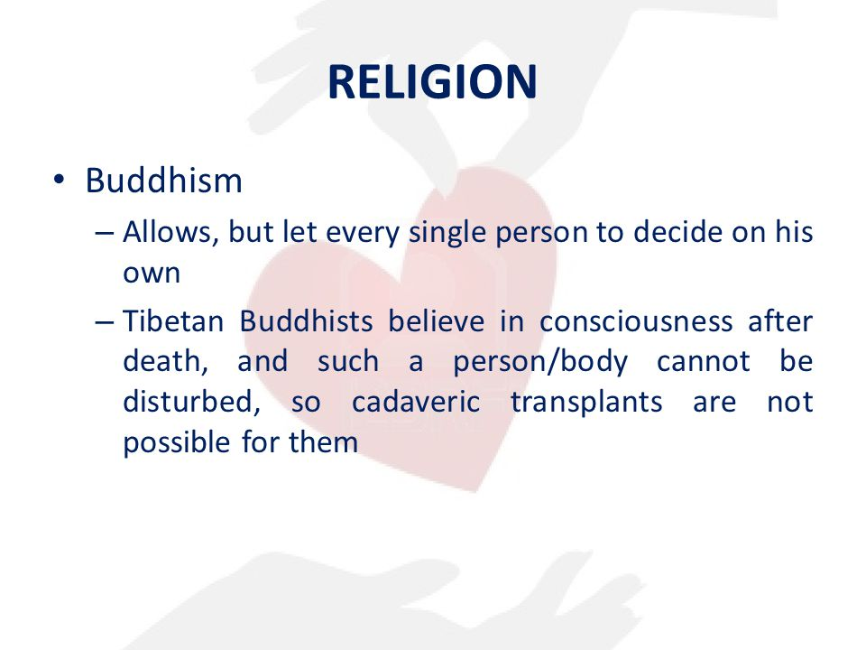 faith buddhist singles Mahayana buddhism encompasses not just a single group, but a collection of buddhist traditions, including zen buddhism, pure land buddhism.