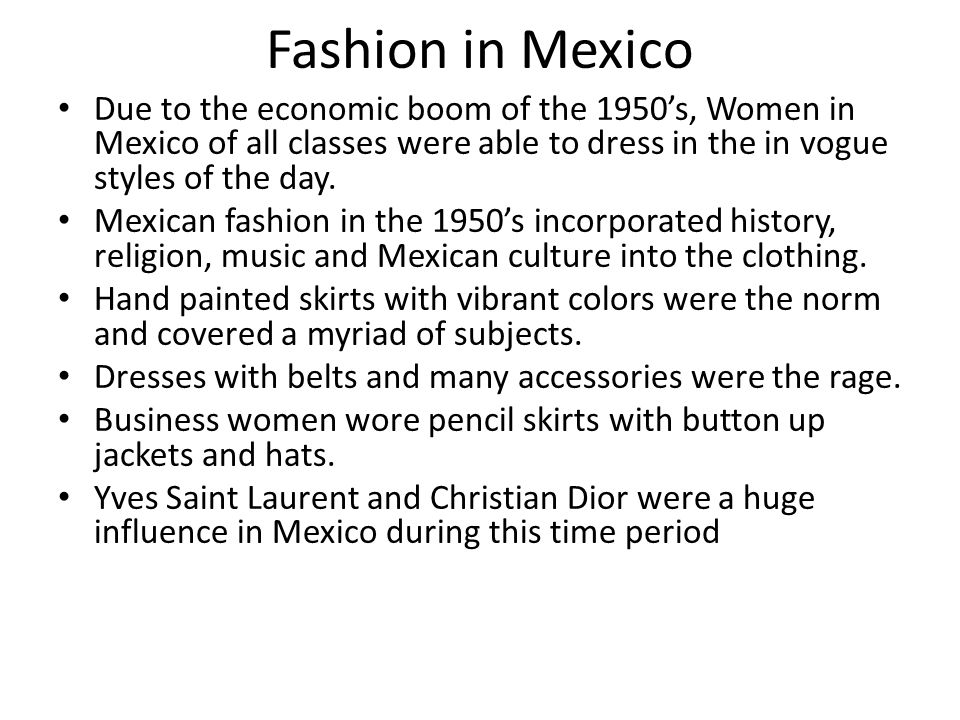an overview of the mexican economy through history The history of us-mexico economic relations adapted from the  broadcast audio segment use the audio player to listen to the story in its entirety.