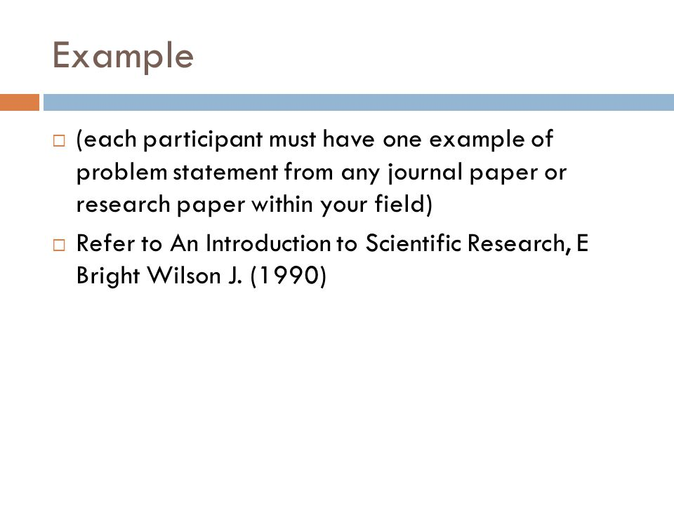 computer science thesis statement of the problem What are some good topics and thesis statements for a philosophy of science phd computer science what are some examples of a good thesis statement for a.