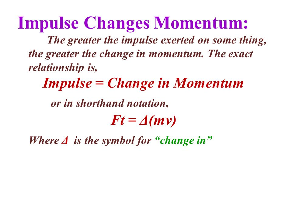 how to change language in momentum