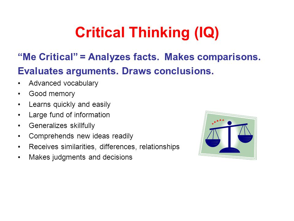 the vocabulary of critical thinking by phil washburn Download now read online author by : phil washburn languange used : en release date : 2010 publisher by : oxford university press, usa description : the vocabulary of critical thinking takes an innovative, practical, and accessible approach to teaching critical thinking and reasoning skills.
