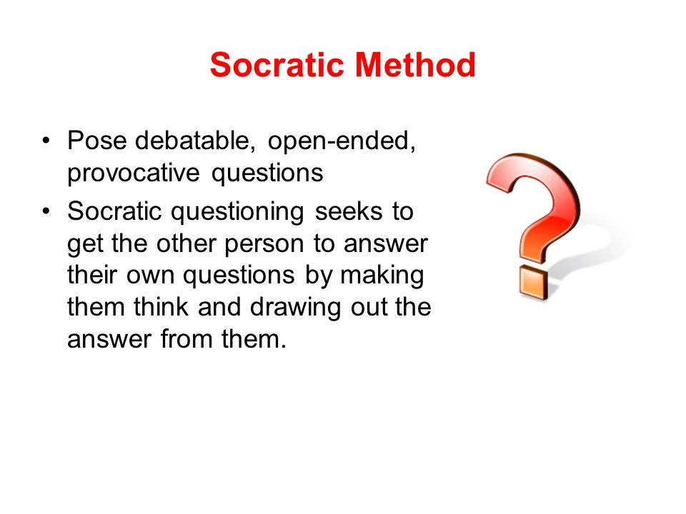 answer for critical and creative thinking questions