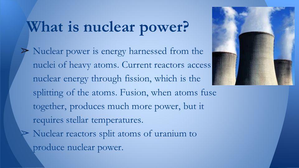Uranium Backup gratis downloaden