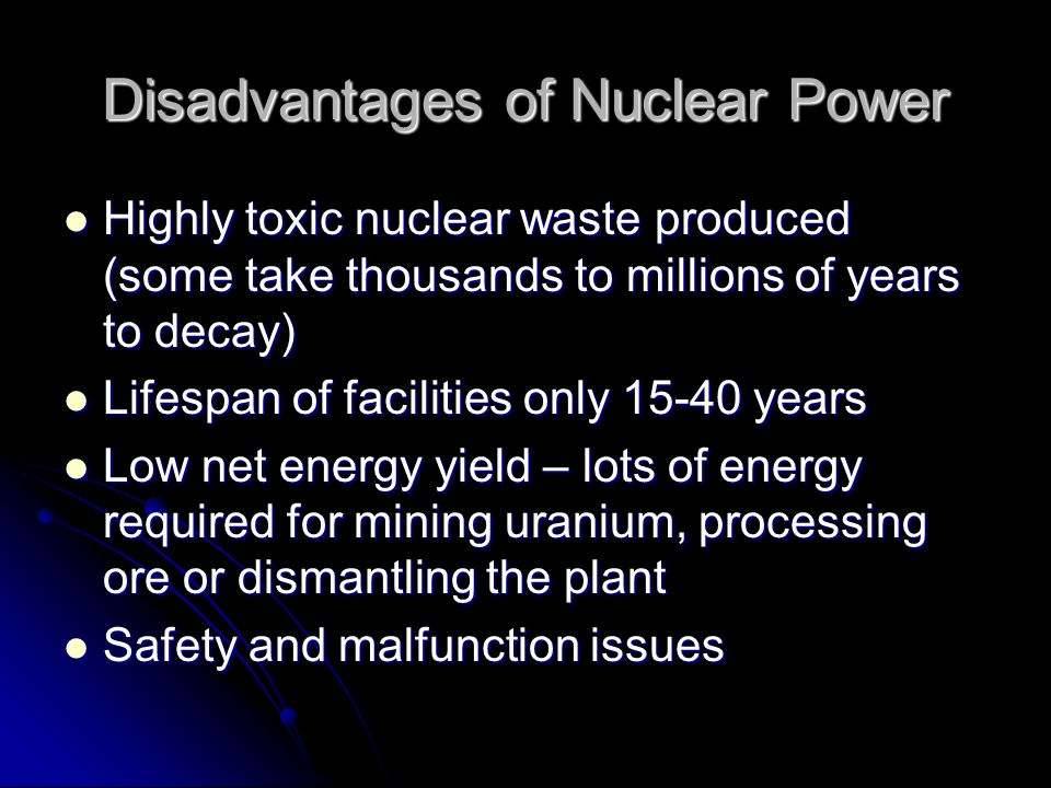 nuclear power plant ppt pdf