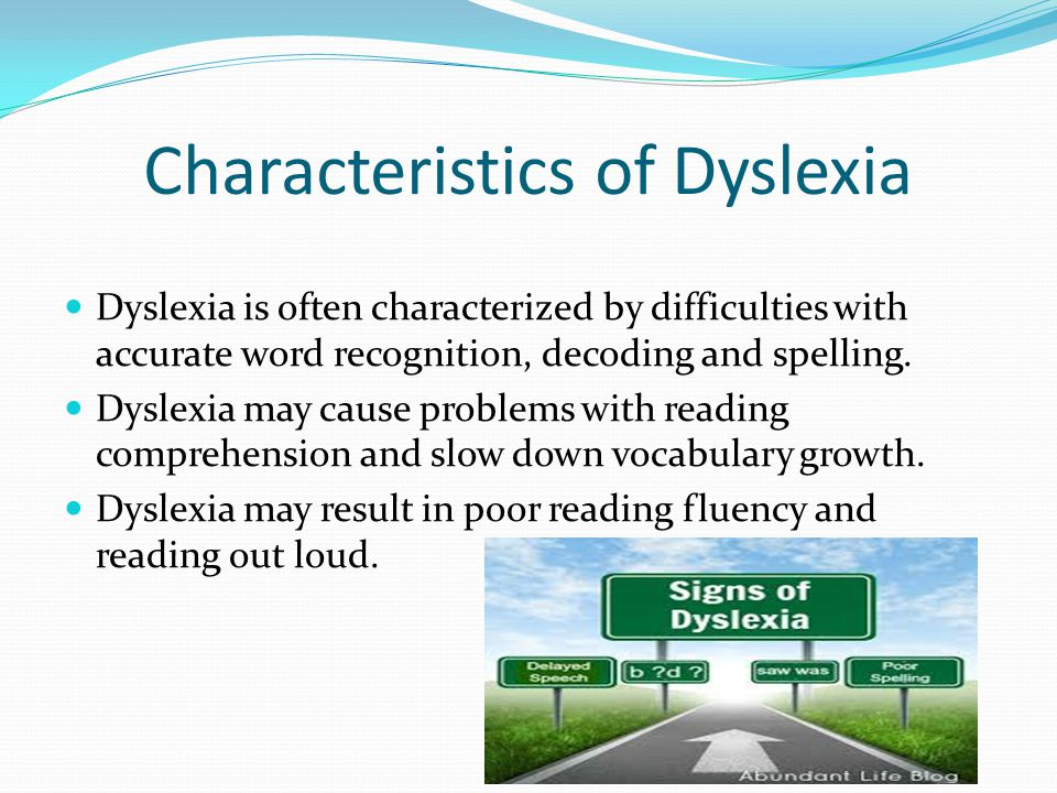 characteristics of dyslexia New website coming soon 11d 14h 14m 43s  #dyslexiasw.