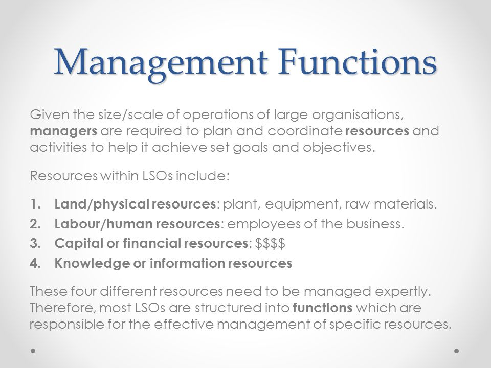 introduction to management organisations At the core of workbooks' functionality are its contact management tools the functionality within the people and organisation records allows for a holistic view of your business contacts.