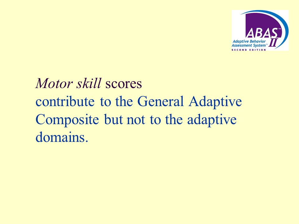 general trends in motor skills development Gross-motor skills • hormonal influences on physical growth • worldwide  variations in body size • secular trends □ social issues: education: sex.