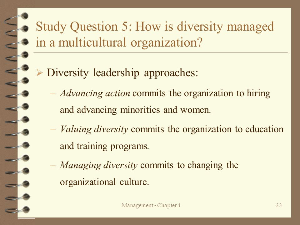 multicultural interview questions Depending on the job or environment, you may be asked about diversity prepare for your interview with these 10 diversity interview questions and answers.