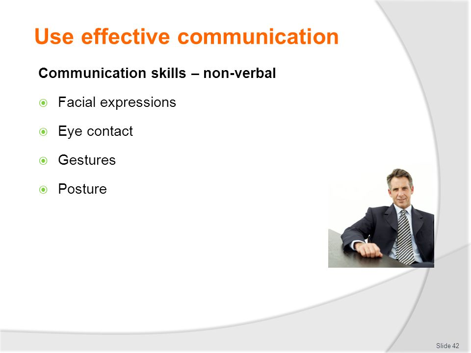 an analysis of the verbal communication and the eye contact Eye contact: an introduction to its role in communication explore eye contact's vital role during conversation and suggestions for developing this skill.