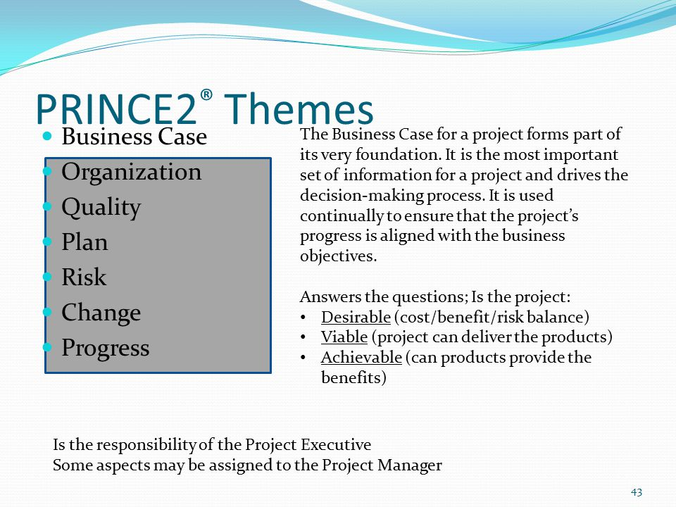 organizational change plan part 2 Organizational change is the collective change of many individuals along the same path because many are not familiar with these theories of organizational change, the change model will be described in some detail, including implications for the research processes.