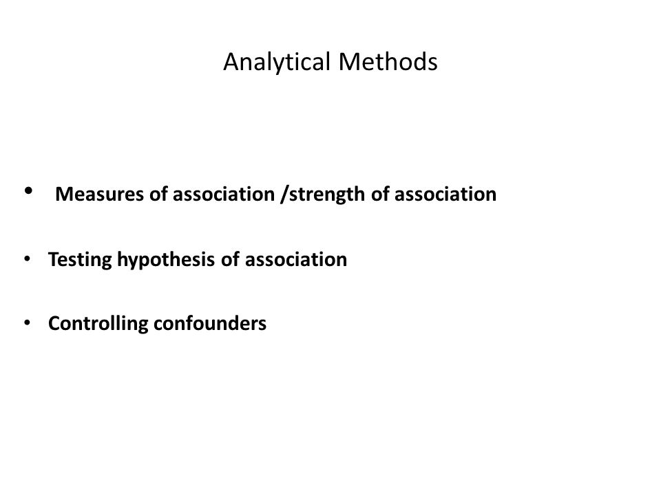 strength of association In statistics, the odds ratio (or) is one of three main ways to quantify how strongly the presence or absence of property a is associated with the presence or absence.