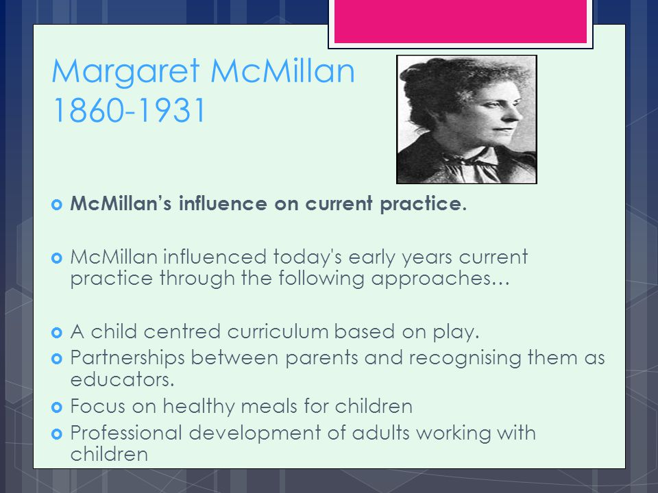 maslow influence on child devlopment current practice What are the competing current theories of child development and play and how do these views influence practice nvq level 3 question.