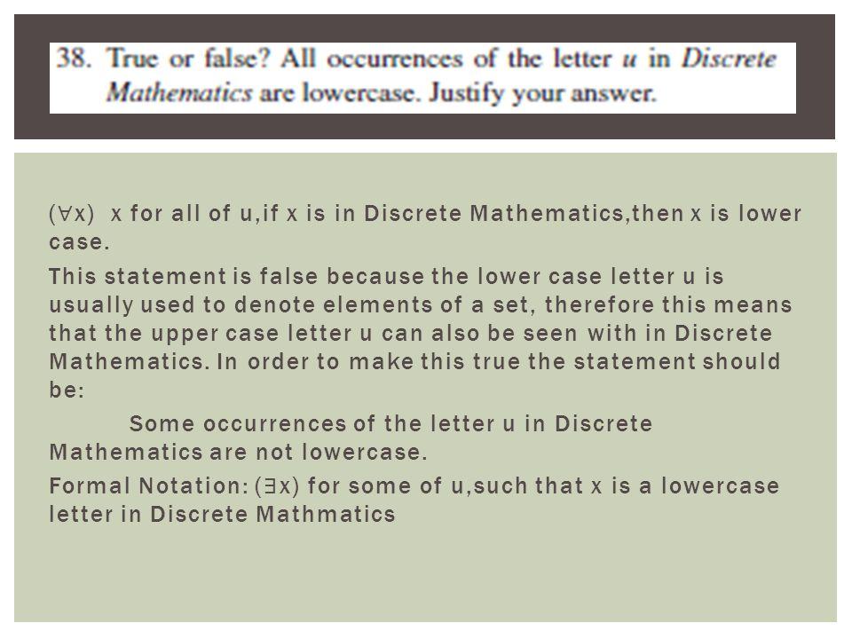 elements of discrete mathematics 4th edition pdf