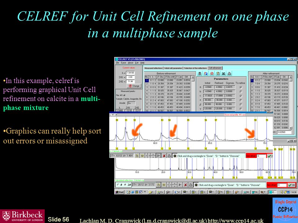 multiphase sampling By guillaume chauvet crest-ensai multistage sampling is commonly used for household surveys when there exists no sampling frame,.