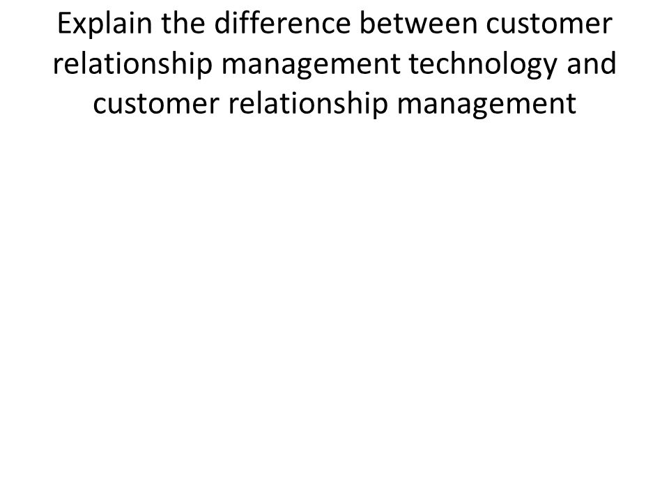 what is the relationship between a company s databases and its data warehouse The term data warehouse was first coined by bill inmon in 1990 according to inmon, a data warehouse is a subject oriented, integrated, time-variant, and non-volatile collection of data this data helps analysts to take informed decisions in an organization an operational database undergoes .