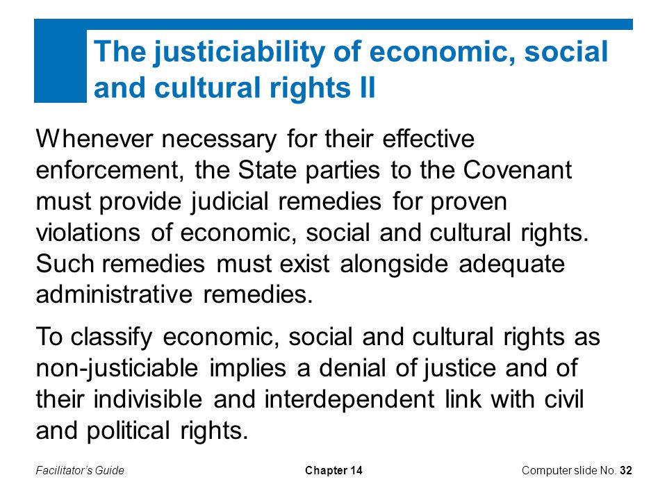 covenant on economic social and cultural rights pdf