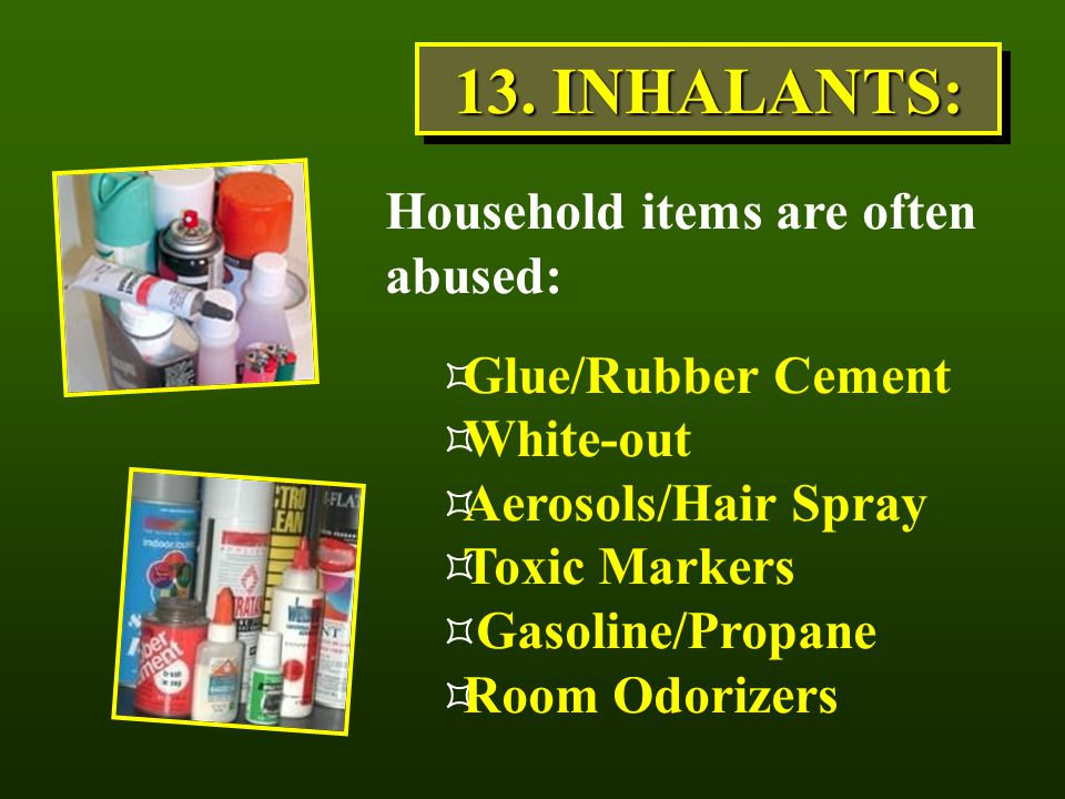 Part 10 narcotics ppt video online download for Household cement