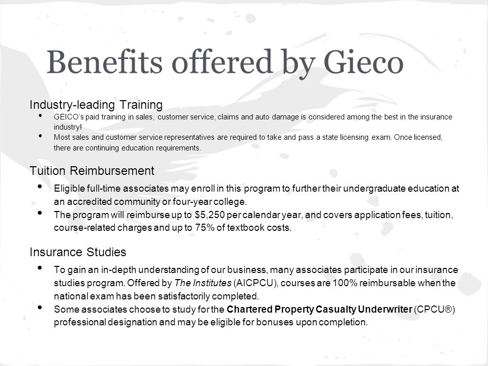 geico insurance eligibility  | Geico Auto Insurance Review - Pros and Cons