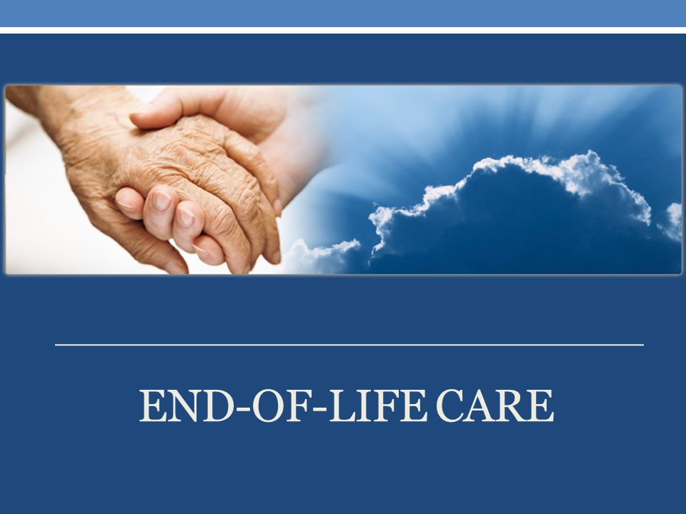essay on passive and active euthanasia 1 active and passive euthanasia by james rachels (1975) abstract the traditional distinction between active and passive euthanasia requires critical analysis the conventional doctrine is.