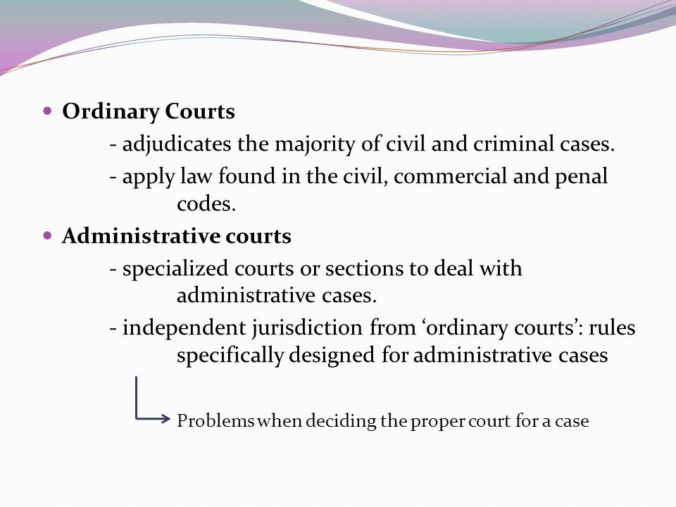 in civil cases the character of [vol 18 character evidence in civil cases john sopinka  introduction in the decisions that we make about the conduct of others in our daily lives, character is perhaps the most important single.