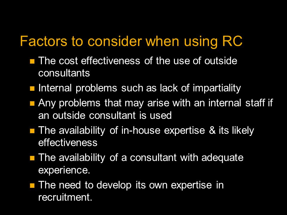 22 describe the factors to consider These risk factors can be associated with the overall promotion or development of cad (seven positive risk factors) or with the prevention of cad (one negative risk factor) interestingly, risk factors can be summed to obtain a total number of factors, with a negative risk factor canceling out a positive risk factor if both are present.