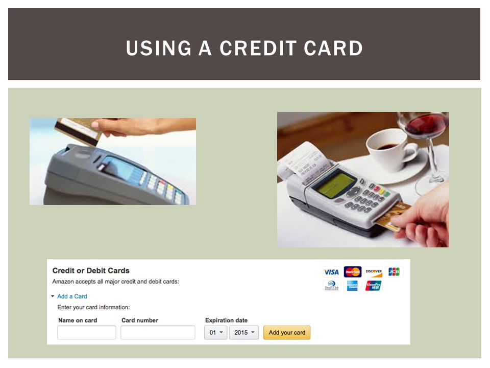 Credit Cards And Debit Cards, Credit And Debt  Ppt Video. Body Signs. March 28 Signs Of Stroke. Kindness Signs Of Stroke. Rustic Wedding Signs Of Stroke. Sign In French Signs. Designer Signs Of Stroke. Wreath Signs Of Stroke. Situation Signs Of Stroke