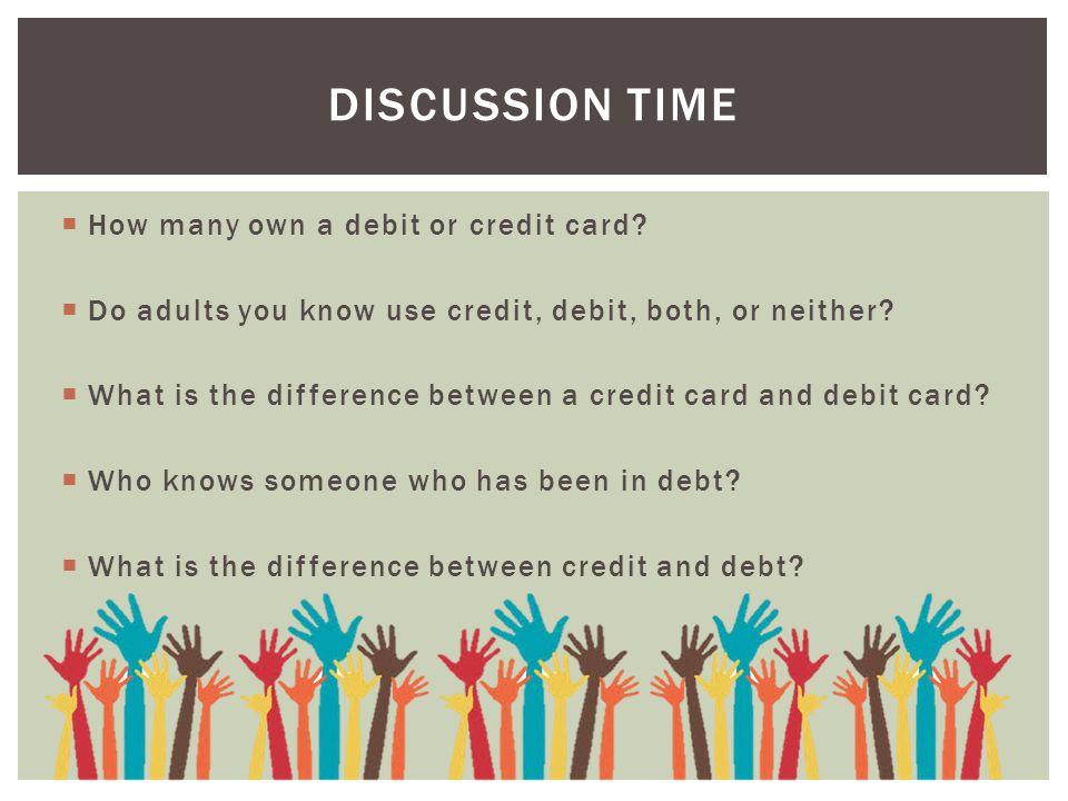 how to buy online with debit card