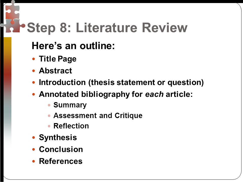 ap biology essay rubrics 1996 After ap exams are scored at the ap reading  and their prospective colleges in july learn more about scores through the links  college application essay.
