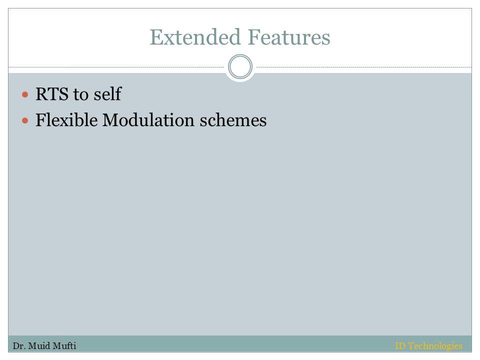 ieee standards pdf free download