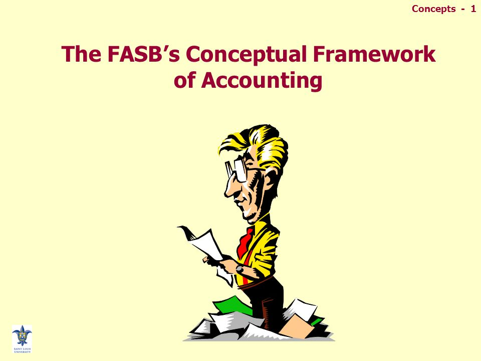 basic accounting principles and business structure 4 basic assumptions of accounting are the pillars on which the structure of  accounting is based 4 accounting assumptions are business entity assumption,  money  they are part of gaap (generally accepted accounting principles.