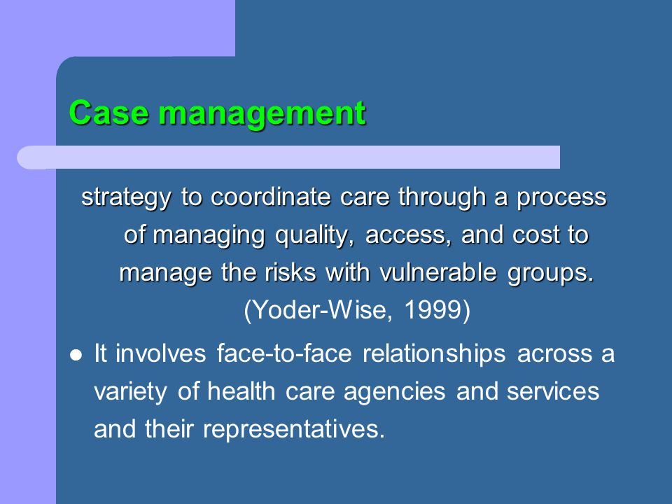 nursing knowledge through the nursing process essay Ghc nursing 1101 nursing theory study  nursing process as a system  caring is the central and unifying domain for nursing knowledge and practice.