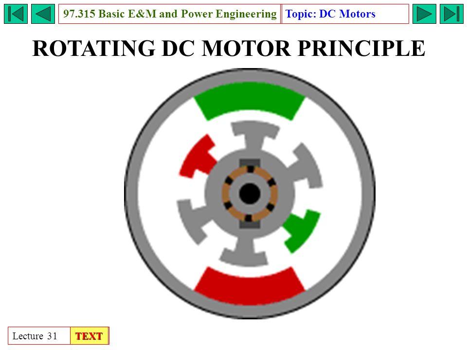 Dc motor symbol dolgular component capacitor schematic symbols clipart circuit i symbol sciox Gallery