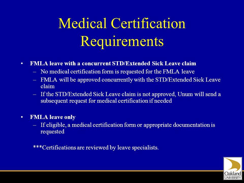 Fmla Medical Certification Form Heartpulsar