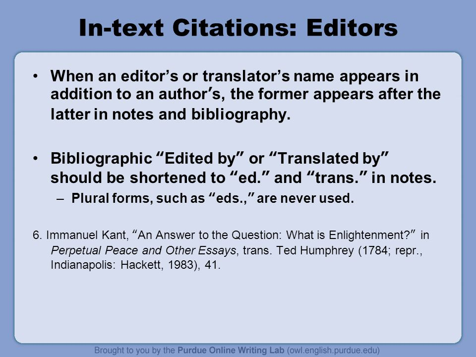 in text citations for chicago style Our online free citation generator tool will help chicago style citations harvard citation generator will easily handle with direct in-text.