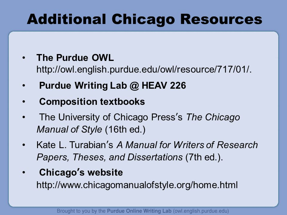 chicago turabian citation dissertation Our free chicago/turabian book citation generator is at your service referencing becomes simple and fast – just a couple of clicks and citations are done.