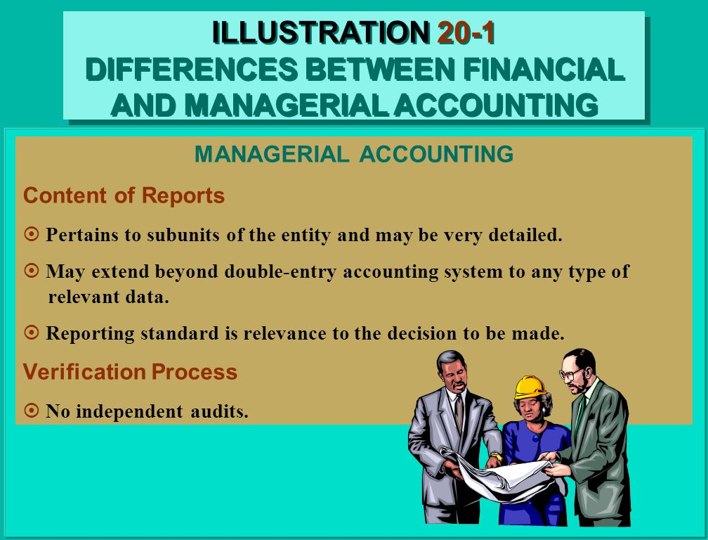 managerial accounting ronald hilton solutions Solution manual managerial accounting hilton  2nd canadian edition ronald w hilton solutions to end of chapter questions with  managerial accounting 9th edition.
