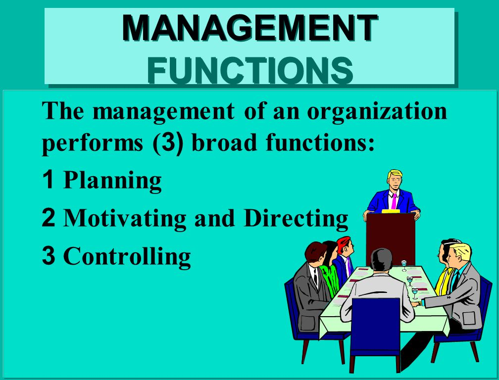organizing function of management as it relates to human resources Results an organization is trying to obtain by integrating human resources management (hrm)  strategic human resources managementstrategic alignmentalignment with mission accom-  in strategic and annual plans therefore, the human resources function is increasingly being aligned to the agency strategic plan, which requires hr to.