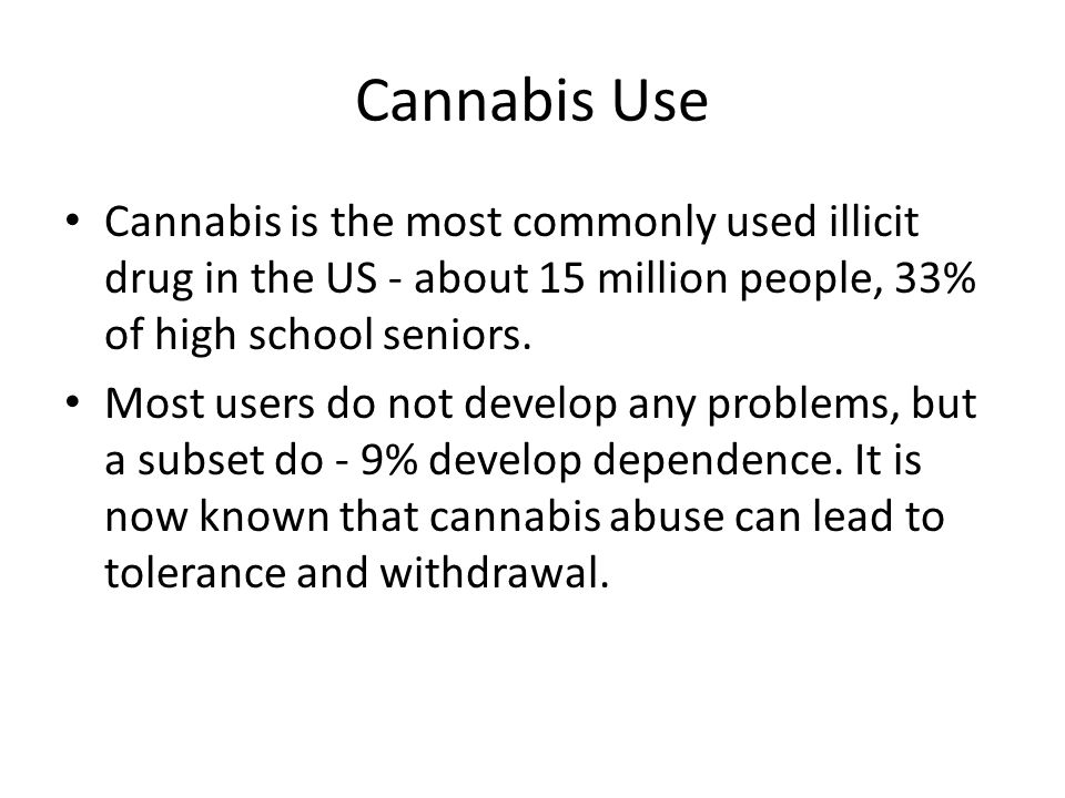 marijuana - most commonly used illegal drug essay Legalize marijuana essay 1333 words   6 pages cannabis sativa or marijuana as is commonly known worldwide is a hard drug with adverse side effects to the users with this reason it is an illegal drug in a majority of parts in the world.