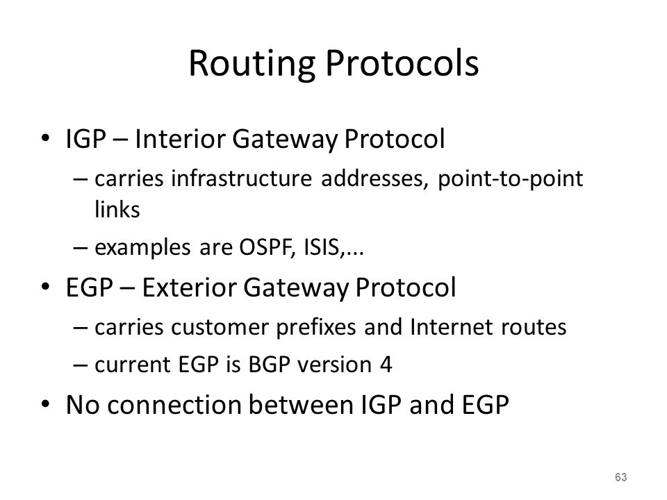 Scalable Network Design Ppt Download