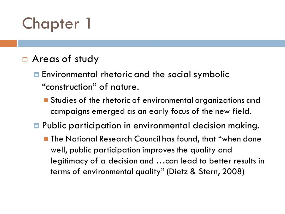 analysis of an area of social Journal of social work values & ethics, fall 2012, vol 9, no 2 - page 21 cognitive-behavioral therapy and social work values: a critical analysis.
