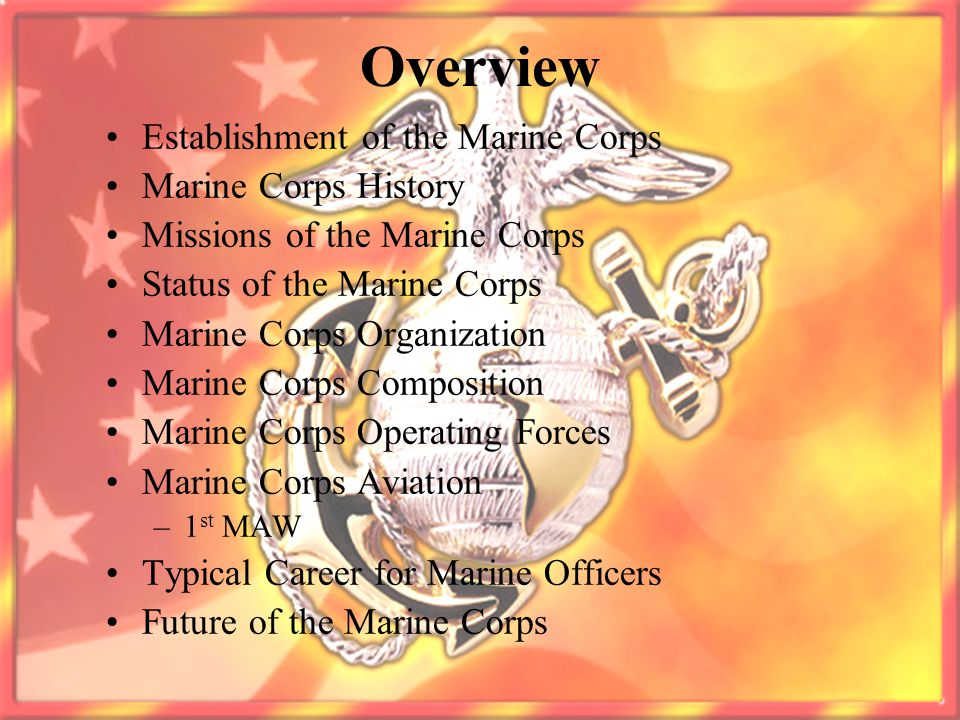 Aa Form Usmc Biomedical Hands On Laboratory Course Application ...