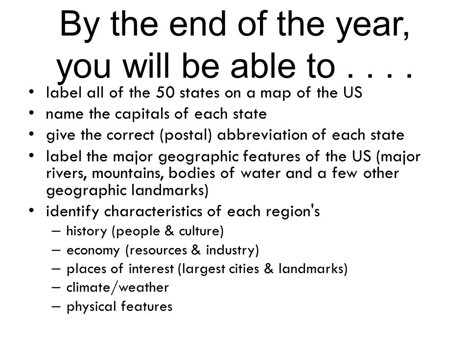 United States Geography ppt video online download