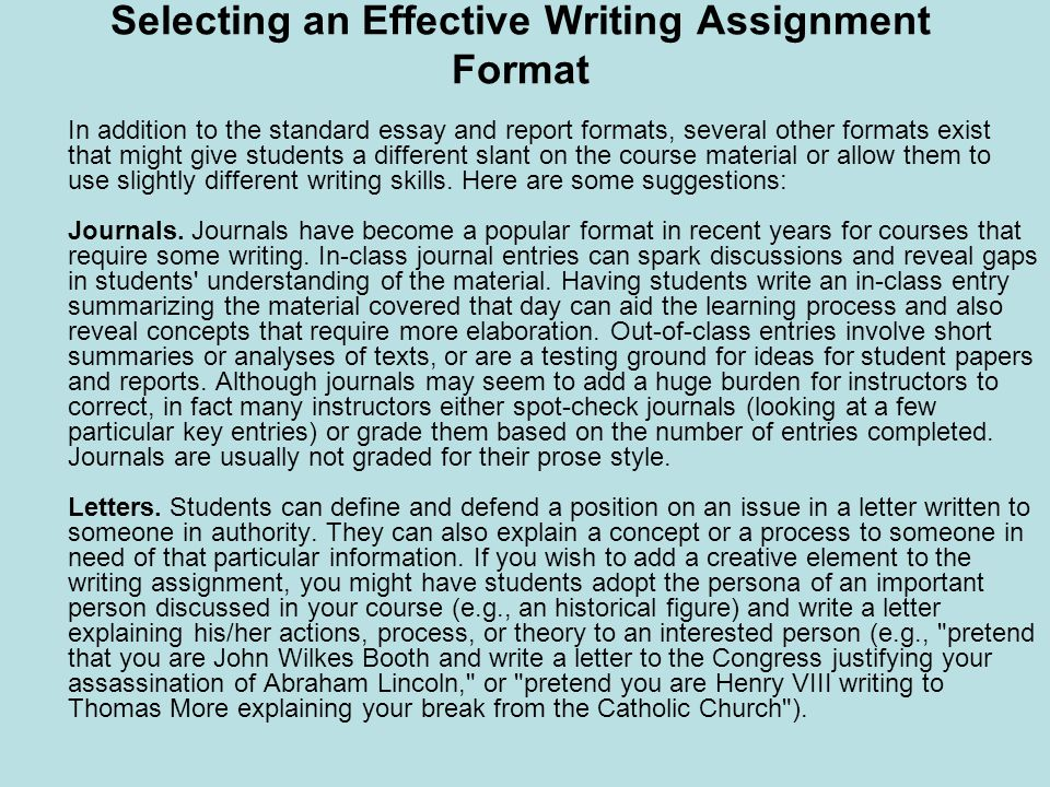 write essay block format Contrast essay format students will continue essay writing by trying another type such as cause & effect  whole-to-whole or block strategy.