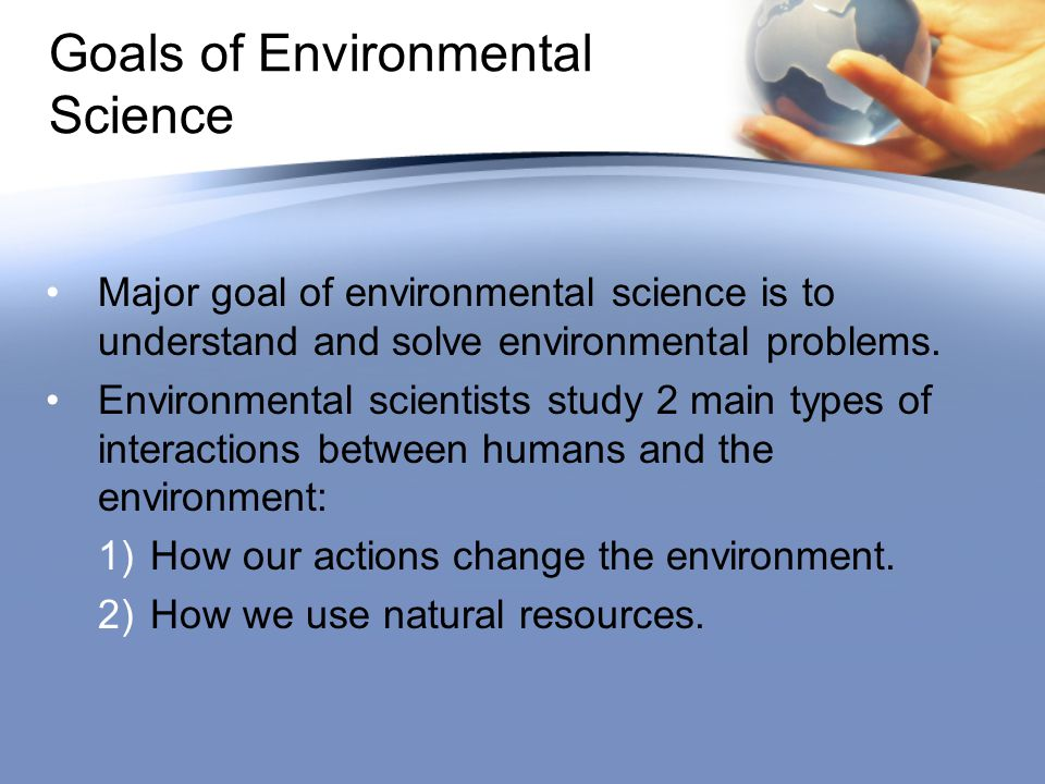 science and the environment This flashcard set includes the vocabulary words and definitions from chp 1: an introduction to environmental science (essential environment 3e by.