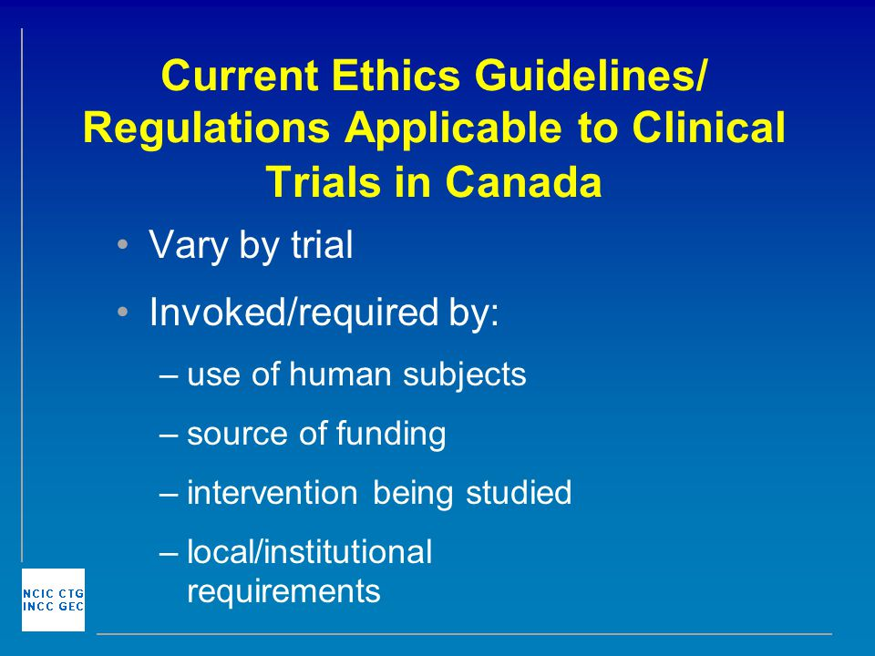 ethics on clinical trials on animals 6th international conference on advanced clinical trials and clinical research invites all the clinical trials, medicine, clinical research, pharma, biotech professionals and business developers to join us at brisbane, australia on may 06-07, 2019.