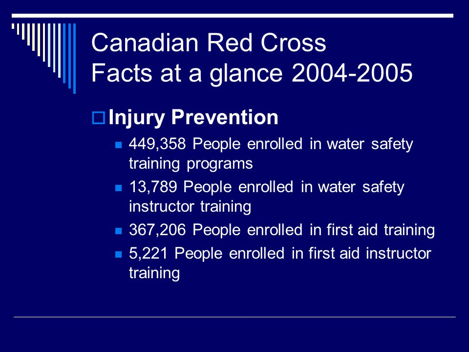 water safety instructor manual download