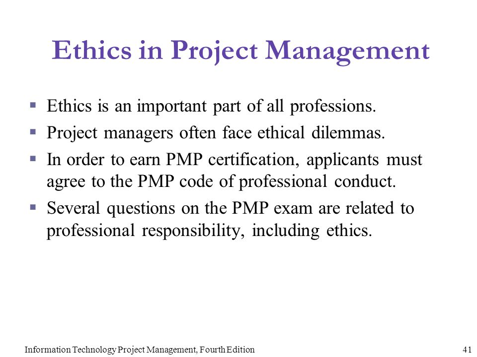 ethical challenges faced by operation manager Abstract—this paper analyzes the ethical dilemma faced by general motors  india  operations located outside of india including vehicle engine, transmission   [1] suggested a five-step process for managing these ethical.