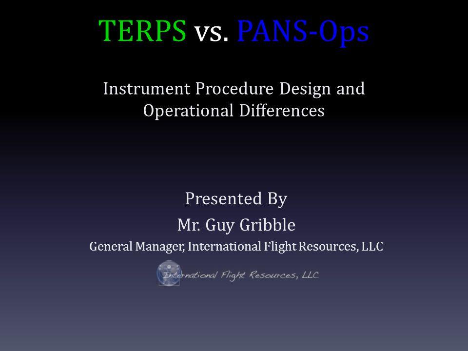 c402 operational design and operational art