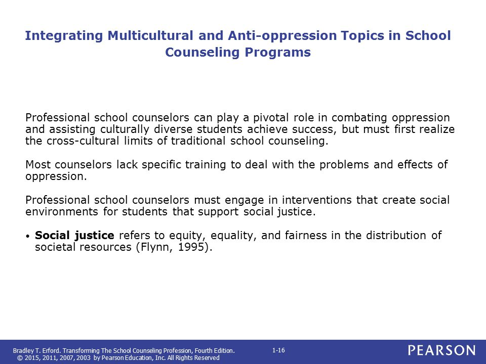 power and oppression in counselling Social & cultural diversity in counseling cns 555 | fall 2011  understands the effects of racism, discrimination, sexism, power, privilege, and oppression on one's own life and career and those of the client mcfc-e4: understands the effects of racism, discrimination, sexism, power, privilege, and oppression on one's own life.